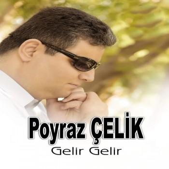 Poyraz Çelik - Gelir Gelir (2018) Maxi Single Albüm İndir