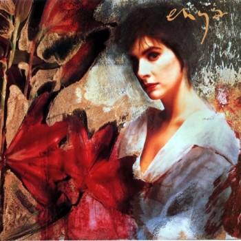 Enya - Watermark (1988) .mp3 -320 Kbps