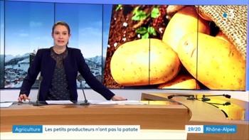 Lise Riger – Janvier 2019 D1a4071088079094