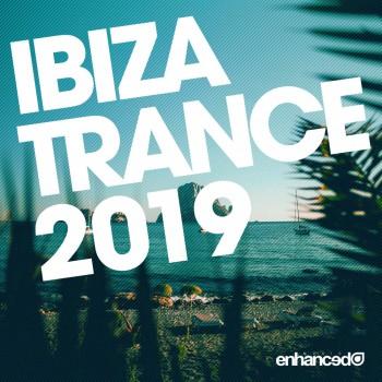 Ibiza Trance (2019) Full Albüm İndir