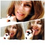 http://thumbs2.imagebam.com/ae/6a/3b/4c9a77656780453.jpg