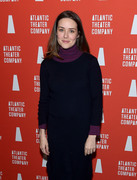 "Megan Boone - ""Hangmen"" Opening Night After Party (February 5, 2018)"