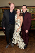 Keri Russell - 'The Americans' Season 6 Premiere - After Party