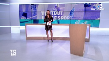 Flore Maréchal - Décembre 2018 4854441057583714