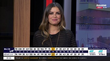 Amélie Bitoun – Novembre 2018 D9ff331042969694