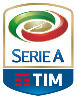 Serie A - Round 10 - Highlights - 1080p - English 92cf761014463444