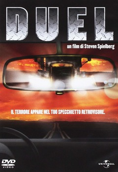 Duel (1971) DVD9 COPIA 1:1 ITA ENG