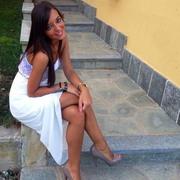 college-girls-sexy-legs%2Cskirts%2Cass-a6srrco1he.jpg