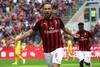 фотогалерея AC Milan - Страница 16 13bc02998071564