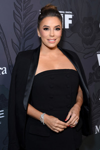 Eva Longoria - 12th Annual Women In Film Oscar Party in Beverly Hills 2/22/19