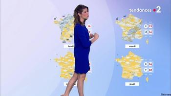 Chloé Nabédian - Novembre 2018 6684bf1027743054