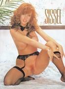 CATS - Nr. 12 grudzień 1993 - Adult Magazine Scan XXX Scan