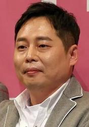 Chang-wan