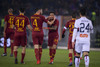 фотогалерея AS Roma - Страница 15 Fdae3c1067488164