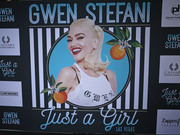Gwen Stefani - 'Gwen Stefani: Just A Girl' Residency in Las Vegas 6/27/18