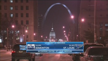 NHL 2018 - RS - Edmonton Oilers @ Saint Louis Blues - 2018 12 05 - 720p 60fps - French - TVA Sports 548ec61055382524