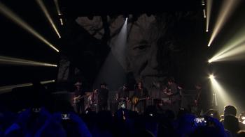 Willie Nelson: Live at SXSW iTunes festival (2014) 1080p.WEBRip.x264.AC3-alE13