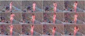 beb610968069054 - Beach Hunters - Nude Teen Girls 05