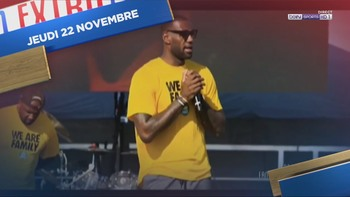 NBA Extra - 22 11 2018 - 720p - French 69d4f01041301884