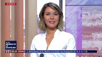 Anne Chloé Bottet Septembre 2018 722d22977201454