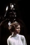Звездные войны: Эпизод 4 – Новая надежда / Star Wars Ep IV - A New Hope (1977)  12baa7742336143