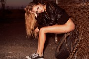 http://thumbs2.imagebam.com/b0/00/f5/87d873657739383.jpg