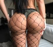 http://thumbs2.imagebam.com/b0/16/0b/b4ec40669741793.jpg