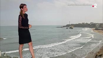 Chloé Nabédian - Août 2018 B83c2f952178724