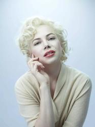 我与梦露的一周 My Week with Marilyn影片截图