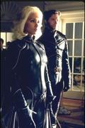 Люди Икс 2 / X-Men 2 (Хью Джекман, Холли Берри, Патрик Стюарт, Иэн МакКеллен, Фамке Янссен, Джеймс Марсден, Ребекка Ромейн, Келли Ху, 2003) A0b4e01208770444