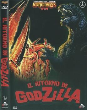 Il ritorno di godzilla (1966) DVD9 COPIA 1:1 ITA-GIA