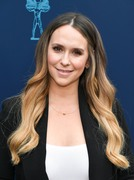 Jennifer Love Hewitt - 20th Century Fox Screenings In Los Angeles (5/24/18)