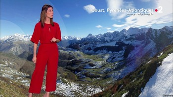 Chloé Nabédian - Novembre 2018 26c7f21022470414