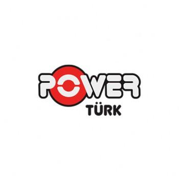 Power Türk Pop Orjinal Top 40 Listesi Aralık 2018 İndir