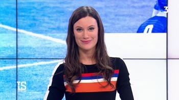 Flore Maréchal - Août et Septembre 2018 E48d7f982845114