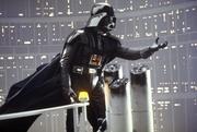 Звездные войны Эпизод 5 – Империя наносит ответный удар / Star Wars Episode V The Empire Strikes Back (1980) Ada000993740744