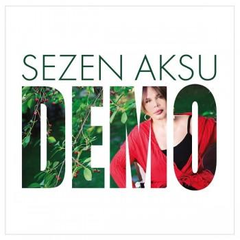 Sezen Aksu - Demo (2018) Full Albüm İndir