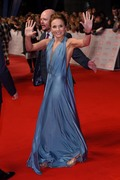 Джери Холливелл (Geri Halliwell) 23rd National Television Awards held at the O2 Arena in London, 23.01.2018 - 83xHQ B7e25b1107404714