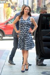 Jennifer Garner out in New York City 07/16/201815821b921669904