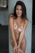 http://thumbs2.imagebam.com/b0/d3/58/e370521036150064.jpg