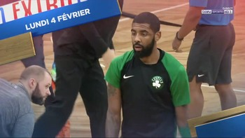 NBA Extra - 04 02 2019 - 720p - French Dc13af1114219954
