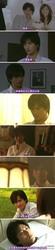 金田一少年事件簿:吸血鬼传说杀人事件 金田一少年の事件簿 吸血鬼伝説殺人事件影片截图