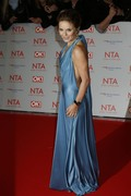 Джери Холливелл (Geri Halliwell) 23rd National Television Awards held at the O2 Arena in London, 23.01.2018 - 83xHQ 2625ae1107404874