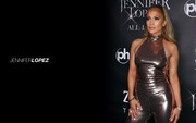 Jennifer Lopez : Hot Wallpapers x 21