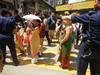 Songkran 潑水節 8a4535813643193