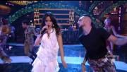 Camila Cabello - Latin American Music Awards 2017 10 26 2017 - 1080