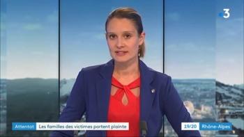 Lise Riger – Octobre 2018 Aa457c993305344