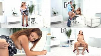 http://thumbs2.imagebam.com/b1/5f/a5/28ae1b1108452284.jpg