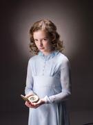 Золотой компас / The Golden Compass (Николь Кидман, Дэниел Крэйг, Ева Грин, 2007) Ef99ee939730324
