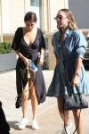 Selena Gomez Out and About in Los Angeles 02/01/2018c43ccb736404373